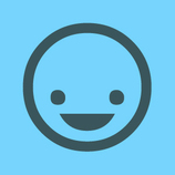 Vimeo Smiley